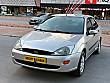 NECDETBALABAN OTOMOTIVDEN 2001 HATASIZ FOCUS OTOMATİK Ford Focus 1.6 Ghia - 2847268