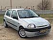 GÖKTUĞDAN PIRIL PIRIL CLİO Renault Clio 1.4 RTA - 2067628