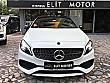 ist.ELİT MOTOR dan 2016 MERCEDES A180 D AMG CAM TAVAN Mercedes - Benz A Serisi A 180 d AMG - 1740345