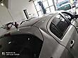 kayıtsız plakali Opel Corsa - 564222