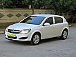 MUZAFFER OTOMOTİV DEN HATASIZ OPEL ASTRA Opel Astra 1.6 Essentia - 4058470