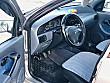 2000 MODEL PALİO 1.4 EL LPG KLİMA HİDROLİK DİREKSİYONLU Fiat Palio 1.4 EL - 3500508