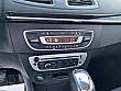 DENİZ OTOMOTİVDEN FIRSAT ARAÇ 2015 FLUENCE 1.5 İCON EDC TERTEMİZ Renault Fluence 1.5 dCi Icon - 2476906