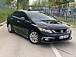 -OPSİYONLANDI-2012 40.YIL Özel Civic 1.6 i-VTEC ECO Elegance Honda Civic 1.6i VTEC Eco Elegance - 2567073