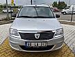 İLK SAHİBİNDEN ORJİNAL Dacia Logan 1.4 Ambiance