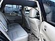 GEZEGENDEN CIVIC TYPER OTOMATİK YARI PESINLE VADE TAKAS OLUR Honda Civic 1.6 i ES - 922499