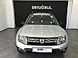 SUZUKİ ERTUĞRUL PLAZADAN DACİA DUSTER 4X4 LAUREATE Dacia Duster 1.5 dCi Laureate - 4373051