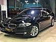 2011  BORUSAN ÇIKIŞLI  TRAMERSİZ  DEĞİŞENSİZ BMW 5 Serisi 520d Comfort - 687256