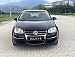 Volkswagen Jetta 1.6 Primeline  DARBE--DEĞİŞEN YOKTUR. Volkswagen Jetta 1.6 Primeline - 2720166