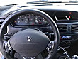 ARAÇ MÜŞTERİ ARABASI 05444495158 2001 MODEL MEGANE SINIF Renault Megane 1.6 RTE - 786766
