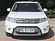 4x4 ÇEKER-NAVİGASYONLU-117.000KM GARANTİLi Suzuki Vitara 1.6 GL Plus - 1519397