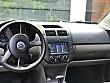 62.000km OTOMATİK LPG Volkswagen Polo 1.4 Trendline