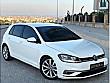 VW GOLF 7.5 1.6 TDİ DSG EMSALSİZ TEMİZLİKTE BAKIMLI Volkswagen Golf 1.6 TDI BlueMotion Comfortline - 3068041