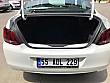 WOSSA OTOMOTİVDEN SIFIR AYARINDA PEUGEOT 301 Peugeot 301 1.5 BlueHDI Active - 2515123
