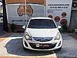 2013 OPEL CORSA 1.3 CDTI ESSENTIA Opel Corsa 1.3 CDTI  Essentia - 4358686