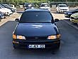 EFSANE KASA 1.6 XL MASRAFSIZ Toyota Corolla 1.6 XL - 3976044