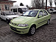 2004 FIAT ALBEA 1.2-16 VALF-LPG LI-FULL - 4638278