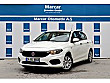 ŞİMDİ AL 3AY SONRA ÖDE- KREDİ-GARANTİLİ-2016 EGEA EASY EU5 Fiat Egea 1.3 Multijet Easy