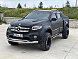 Mercedes Benz X-Class 250 Progre - OFF ROAD DESIGN - AMG EDITION Mercedes - Benz X 250 d Progressive - 4635952