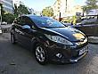 2011 MODEL FİESTA TİTANİUM 1.4 LPG Lİ OTOMATİK VİTES Ford Fiesta 1.4 Titanium - 2283160
