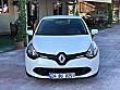 VELI DEMIRDEN 2016 63000 KM CLIO JOY MANUEL Renault Clio 1.5 dCi Joy - 248809