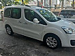 ŞÜKRÜ OTOMOTİVDEN CİTROEN BERLİNGO 1.6 MULTİSPACE 2016 Citroën Berlingo 1.6 Multispace - 2232563