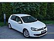 MS CAR DAN 2010 VW GOLF 1.4TSİ OTOMATİK VİTES -TAKAS OLUR- Volkswagen Golf 1.4 TSI Highline - 4313483