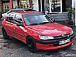 GEZEGENDEN DOLU PAKET 306 YARI PEŞİNLE VADE TAKAS OLUR Peugeot 306 1.6 Griffe - 1801301