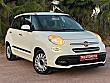 TAŞ OTOMOTİV 2018 Fiat 500 L 1.3 Mjet Popstar HATASIZ BOYASIZ Fiat 500 Ailesi 500L 1.3 Mjet PopStar - 3777176