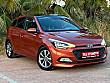TAŞ OTOMOTİV 2015 Hyundai i20 1.4 MPI Elite CAM TAVAN OTOMATİK Hyundai i20 1.4 MPI Elite - 3999098