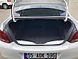WOSSA OTOMOTİVDEN SIFIRDAN FARKSIZ PEUGEOT 301 Peugeot 301 1.5 BlueHDI Active - 3033861