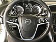 KAPORASI ALINMIŞTIR Opel Astra 1.6 CDTI Design