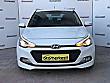 2017 MODEL HYUNDAİ i20 TAKAS DESTEĞİ KREDİ İMKANI GARANTİLİ  Hyundai i20 1.4 CRDi Style - 2204400