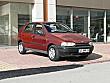 FİAT PALİO 1.4 EL Fiat Palio 1.4 EL - 3971314