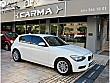 -CARMA-2012 BMW 116 İ -COMFORT- IŞIK PAKETİ-OTOMATİK BMW 1 Serisi 116i Standart - 4551701