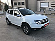 2015 LAURENT LOOK 55 BİNDE SERVİS BAKIMLI Dacia Duster 1.5 dCi Laureate - 2032597