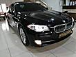 AYTEKİN AUTODAN TEMİZ 520D BMW 5 Serisi 520d Premium - 4589291