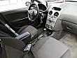 2012 Model Opel Corsa 1.4 Twinport Tam Otomatik Servis Bakımlı Opel Corsa 1.4 Twinport Enjoy - 4471462