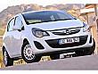 ASK OTOMOTİV  DEN HATASIZ   BOYASIZ   TERTEMİZ BU FİYATA YOK Opel Corsa 1.3 CDTI  Essentia - 181813