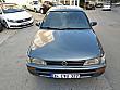 ÖZMENLER DEN 1996 TOYOTA COROLLA 1.6 XLİ LPG HİDROLİK KELEPİRR Toyota Corolla 1.6 XLi - 2540540