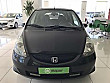 FİAT ERKAY DAN 2008 MODEL HONDA JAZZ 1.4 SPORT AT Honda Jazz 1.4 Sport - 4272932