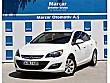 3AY ERTELEME -KREDİ 2017 DİZL ASTRA OTOMATİK 136HP DESİGN  Opel Astra 1.6 CDTI Design - 3447770