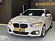 2015 BMW 1.18İ M PLUS ORJNL 45 BİN KM BMW 1 Serisi 118i M Plus - 430002
