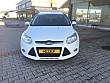 2012 MODEL 1.6TDCİ FOCUS TREND X EXPERTİZ RAPORLU Ford Focus 1.6 TDCi Trend X - 4350266