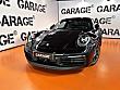 GARAGE 2019 PORSCHE 911 CARRERA 4S BURMESTER SOGUTMA NAVİGASYON Porsche 911 Carrera 4S - 3698693