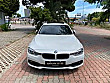 UĞUR OTO 2017 BMW 3.18d PRESTİGE SUNROOF DERİ XENON BOYASIZ BMW 3 Serisi 318d Prestige - 3185807