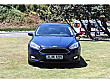 ORAS DAN 2016 MODEL FORD FOCUS 1 6 TDCİ TREND X 51 000 KM Ford Focus 1.6 TDCi Trend X - 3955827