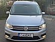 ÇAĞDAŞ AITODAN HATASIZ BOYASIZ DSG CADDY Volkswagen Caddy 2.0 TDI Exclusive