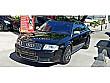 2003 AUDI S6 4.2 QUATTRO TIPTRONIC  HASAR KAYITSIZ- HATASIZ  Audi S Serisi S6 4.2 Quattro - 514742