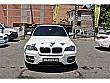BİZ HERKESİ ARABA SAHİBİ YAPIYORUZ SENETLİ SATIŞ BALAMANLAR A.Ş. BMW X6 35d xDrive - 1345618